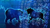 اسامی سهام شرکت های بورسی با بیشترین و کمترین سود امروز دوشنبه 10 آذر 99