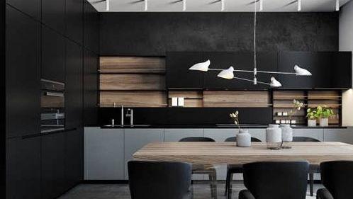 آشپزخانه23