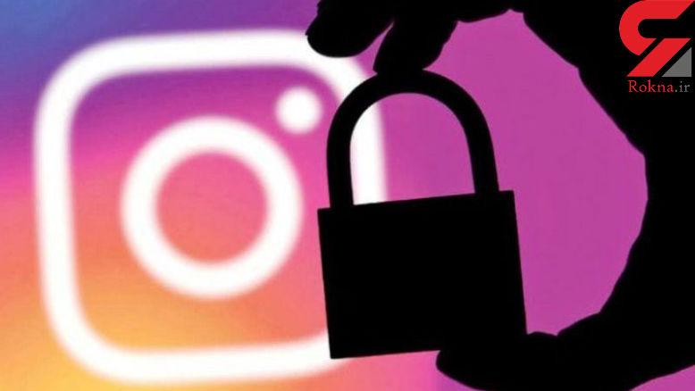 فیلترینگ فضای مجازی بدون مستند قانونی، ممنوع است