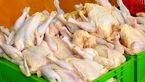 واردات 60 تُنی مرغ در مقابل صدور 100 تُنی آن به تهران