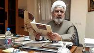 معادیخواه: احمد آقا سمپات مجاهدین شده بود، امام به او تشر زد/ بخشی از روحانیت از بنی صدر حمایت کردند