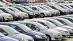 ایران خودرو  220 هزار  خودرو بازار عرضه می کند