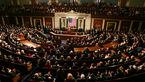 بیانیه ضدایرانی رئیس کمیته امور خارجی مجلس آمریکا