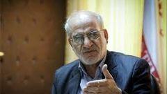 احتمال آغاز ساعت کاری ادارات تهران از 6:30 صبح در مرداد