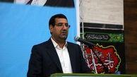 اتفاق شوک آور برای ۴۰  زندانی در کرمان / همه اشک ریختند
