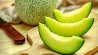 با خواص و مضرات خوشمزه ترین میوه تابستانی آشنا شوید