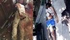 شناسایی هویت عناصر تروریستی حوادث دیروز تهران / ابوعایشه که بود؟