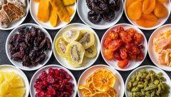 خطرناک ترین مواد غذایی که دشمن سیستم ایمنی هستند