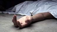 فرو کردن چاقو در گردن نوجوان 14 ساله در پاکدشت / قاتل فرار کرد