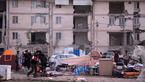 زلزلهزدگان: امدادرسانی بهتر شده است