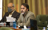 نیاز فوری تهران به ساماندهی 129 ساختمان ناایمن/ درخواست عضو شورای شهر از مخبر و قوه قضائیه + فیلم