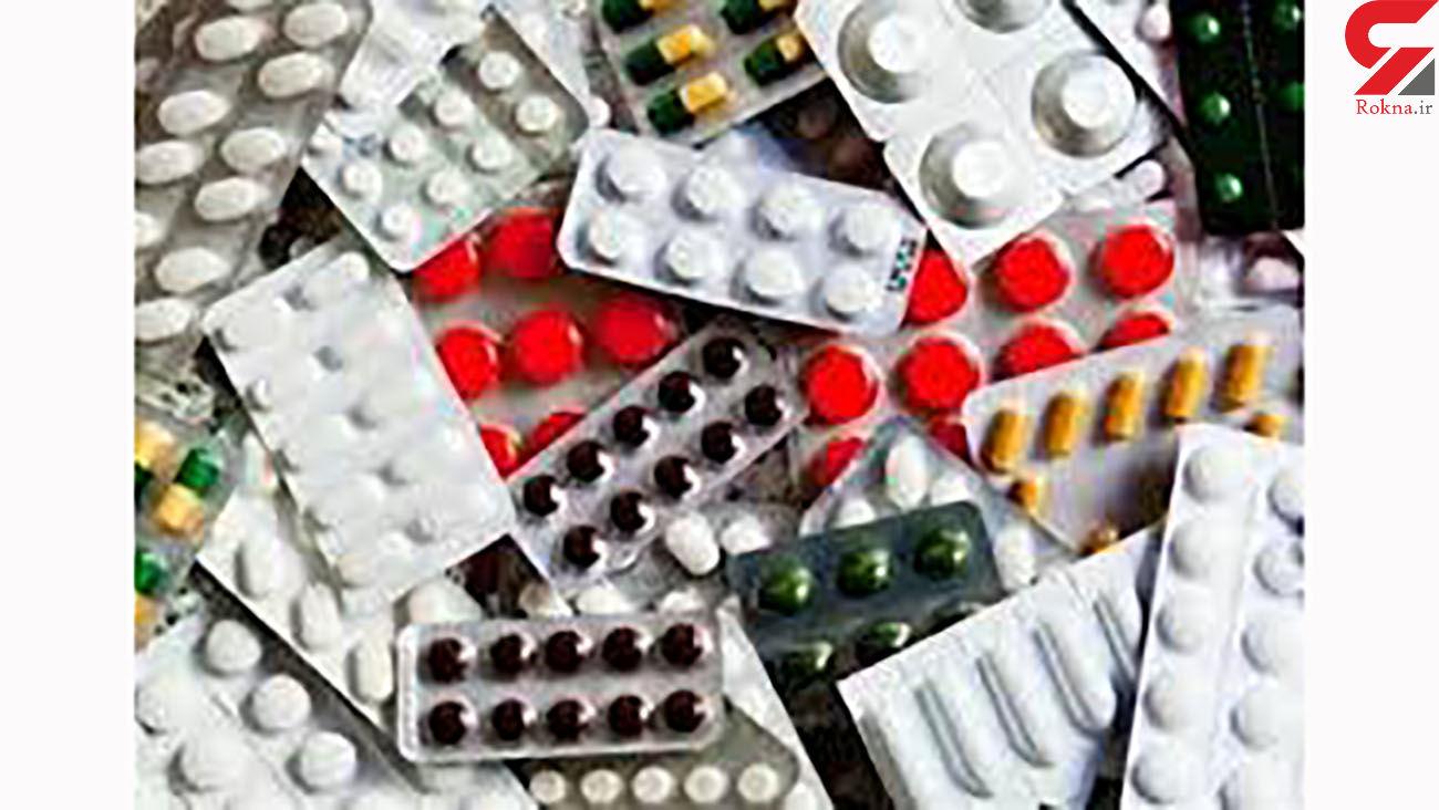 چه داروهایی را با معده خالی نخورید؟