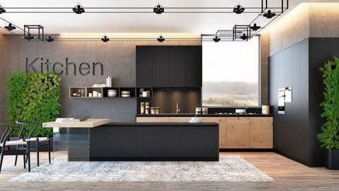 آشپزخانه15