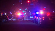 San Jose, California, church stabbing leaves two dead, several wounded