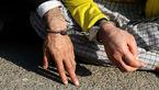 دستگیری 2 سارق حرفه ای احشام در گچساران