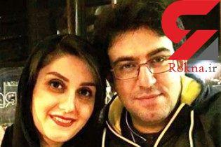راز های پنهان پزشک تبریزی در تحقیقات لو رفت / دادستان تبریز به ابهامات پاسخ گفت + عکس