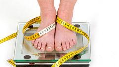 عادت های اشتباهی که چاق تان می کنند