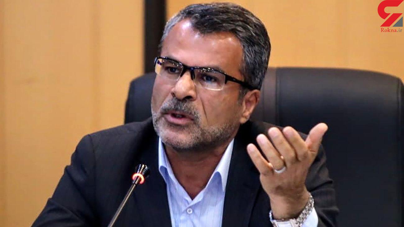 نام نویسی از داوطلبان انتخابات شوراها الکترونیکی انجام میشود