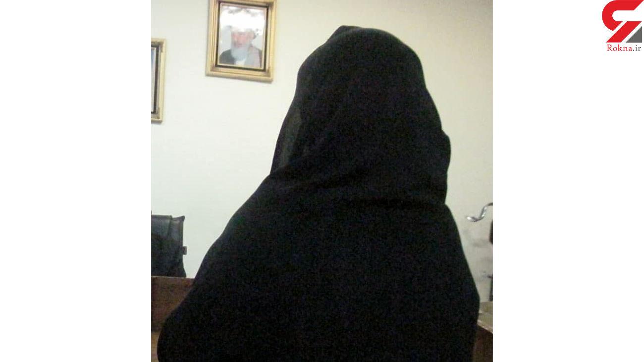 علت مرگ مرد ایرانی در مرز ترکمنستان راز ماند! + جزییات