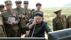 مهیا شدن کره شمالی برای میزبانی از بازرسان بینالمللی