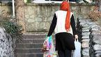 زنان سرپرست خانواده ، 2 میلیون و 600 هزار نفر را زیر پوشش خود دارند