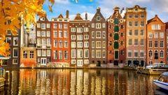فرهنگی ترین شهر دنیا!