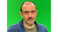 فیلم لحظه خبردار شدن مهران غفوریان از سکته قلبی اش / او باز هم شوخی کرد !