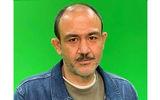 مهران غفوریان از دست رفت ! + عکسی تلخ
