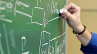 همه معلمان ایرانی خارج از کشور واکسینه شدند