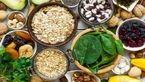 مقابله با سرماخوردگی با 6 گیاهی که در آشپزخانه دارید