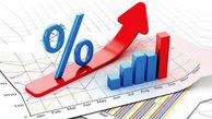 شاخص قیمت مصرف کننده به تفکیک استان / کردستان در صدر + نمودار