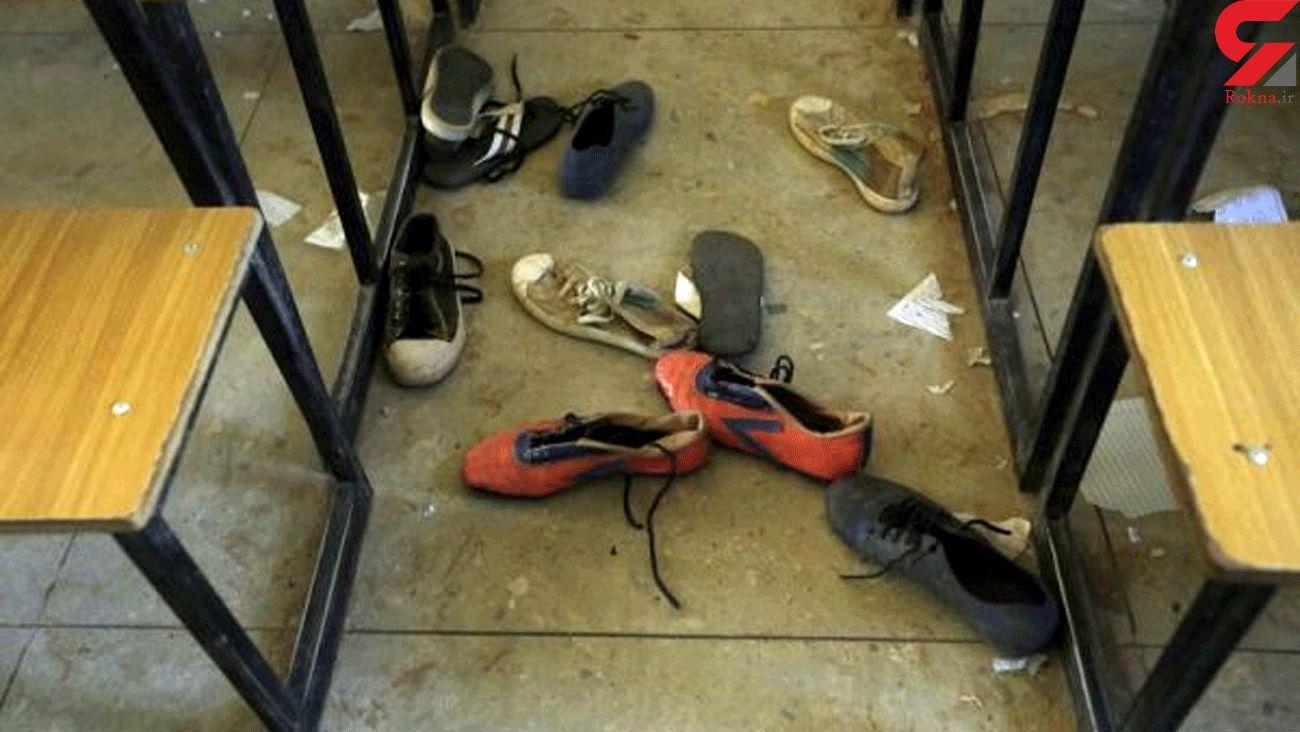 300 schoolgirls in NW Nigeria kidnapped: report