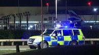 پلیس لندن ۹ کنشگر محیط زیست را دستگیر کرد