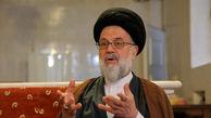 خاطره روحانیِ اصلاحطلب از رقابت با مسعود رجوی در انتخابات مجلس اول