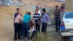 آخرین جزییات از پرونده ضاربان افسر پلیس در شیراز