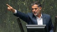رابطه ای بین حمله به نفتکش ایرانی و سفر عمران خان به ایران وجود دارد؟