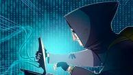 آیا بلاکچین BLOCKCHAIN قابل هک است؟