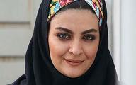 عکس های جشن لاکچری خانم بازیگر ایرانی در ترکیه ! / کشف حجاب کامل !