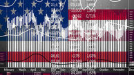 بحران کرونا در نیویورک؛ 594 فوتی و 8327 ابتلای جدید