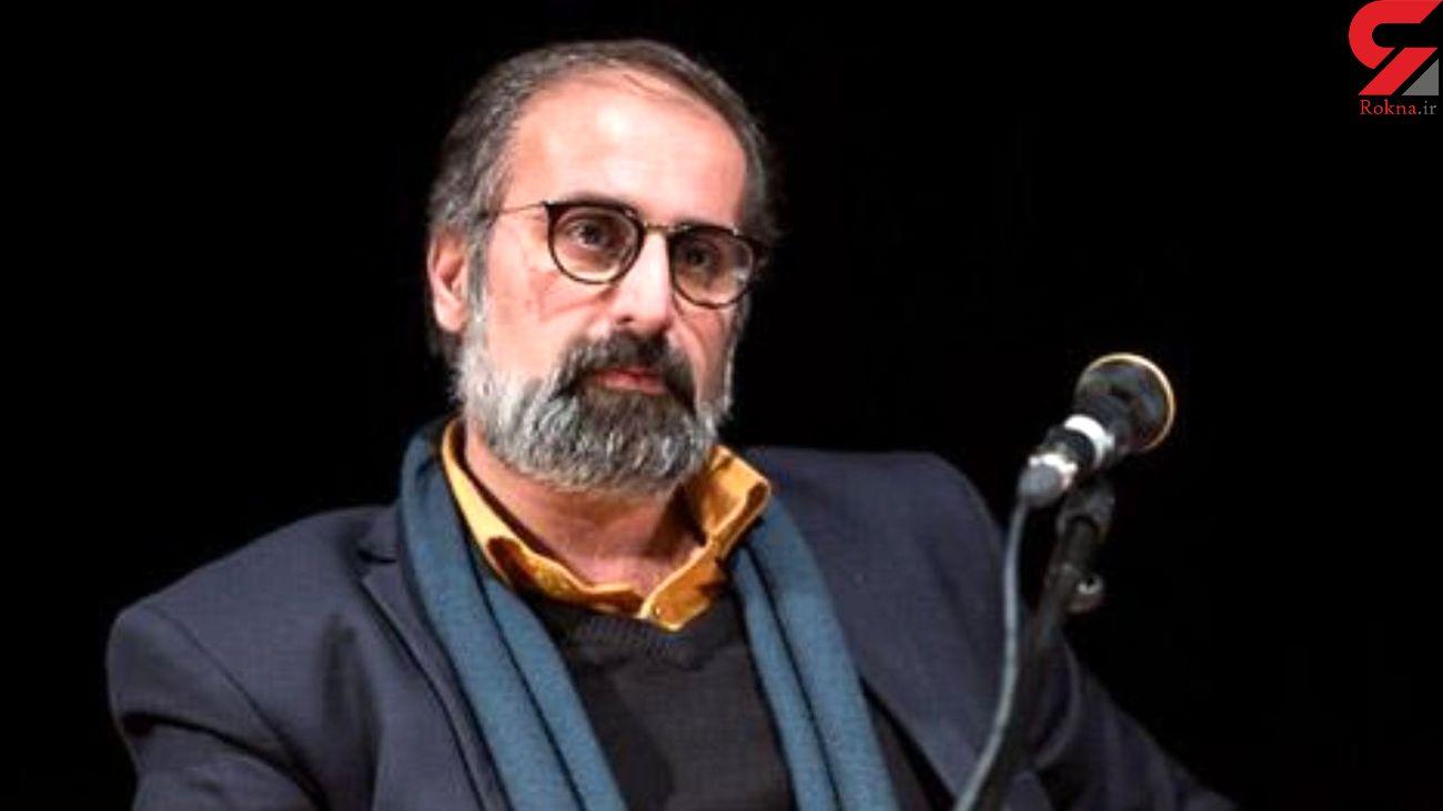 اقرار به جعلی بودن خبر دیدار خاتمی با جرج سورس در کیهان / داوری فاش کرد