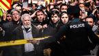 چهارراه استانبول یک ایدهای جنجالی دارد +عکس
