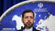 وزارت امور خارجه از توافق اخیر در افغانستان استقبال کرد