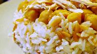 غذاهای لذیذی که باید در ترکیه امتحان کنید