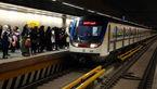 وضعیت متروی تهران در روز قدس چگونه خواهد بود؟