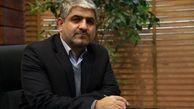 توضیحات دکتر دادبود شهردار گرگان در خصوص پروژه تله کابین