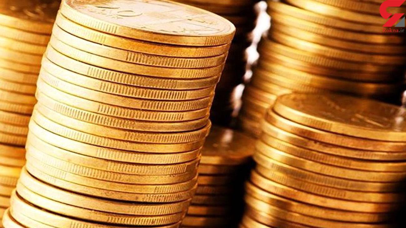 یک پیش بینی جذاب از آینده قیمت طلا