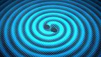 چین ماهواره تشخیص موجهای گرانشی فضایی پرتاب میکند