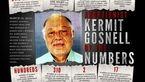محاکمه بزرگترین قاتل زنجیرهای در سینماها