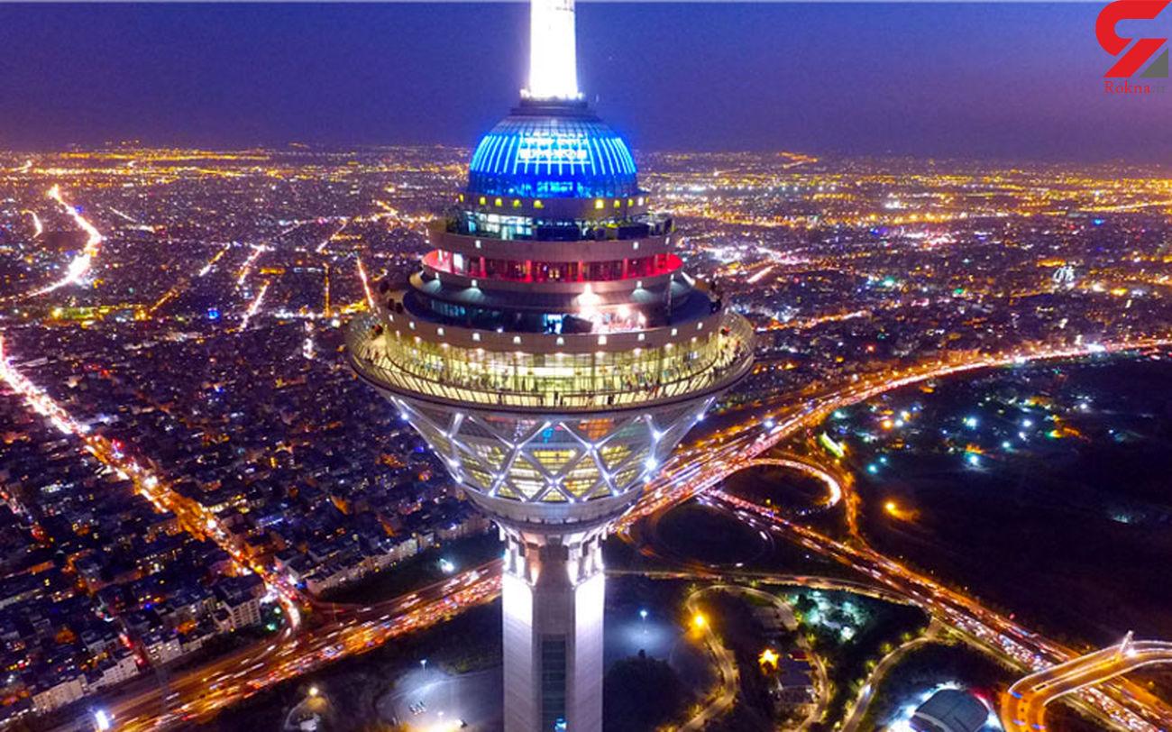 بازگشت ساعات اداری به روال قبل از 10 خرداد