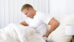 7 درد  کشنده مردانه ای که نباید نادیده گرفت!